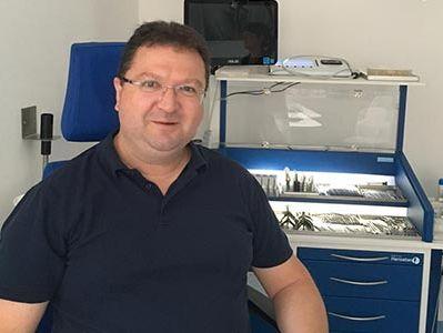Dr. Setzer Schorndorf